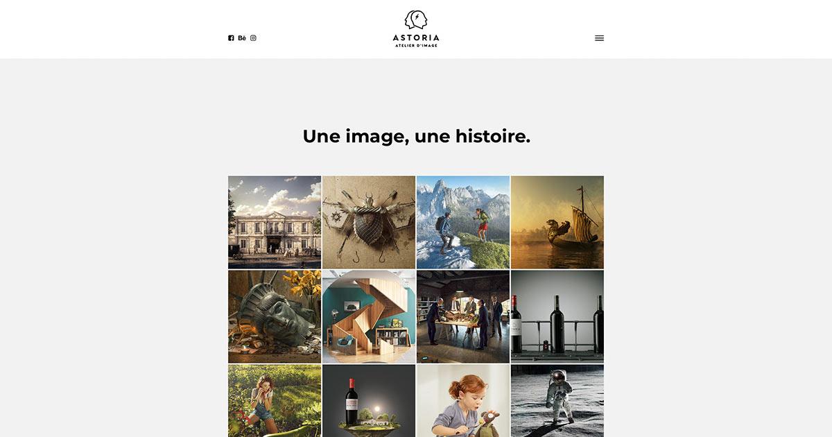 astoria-atelier.fr